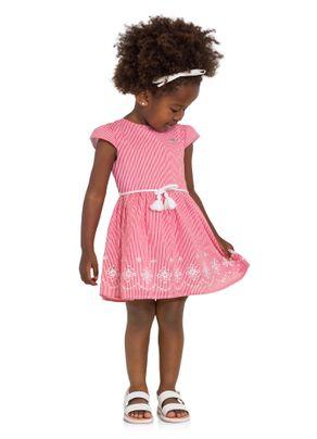 Vestido-Infantil-Menina-Bordado-Mundi-Rosa---1