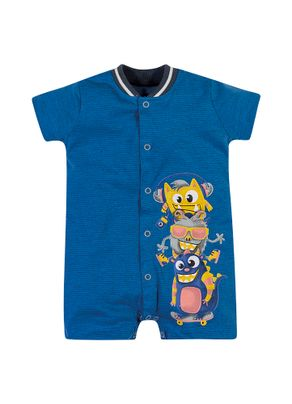 Macaquinho-Infantil-Menino-Brandili-Baby-Azul---G