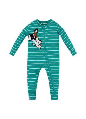 Macacao-Infantil-Menino-Brandili-Baby-Verde---G