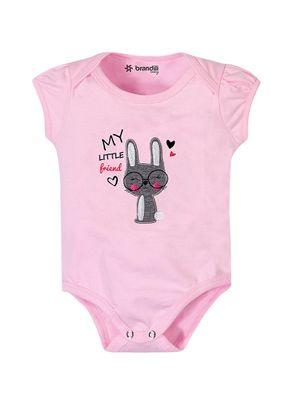 Conjunto-Infantil-Mernina-Brandili-Baby-Rosa---M