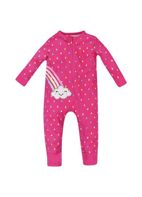 Macacao-Infantil-Menina-Brandili-Baby-Rosa---M
