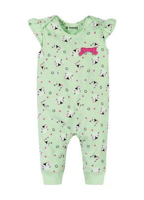 Macacao-Infantil-Menina-Brandili-Baby-Verde---G