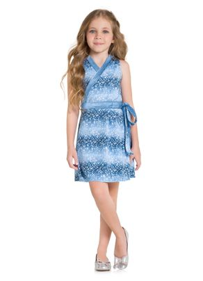 Vestido-Infantil-Menina-Dupla-Face-Mundi-Azul---10