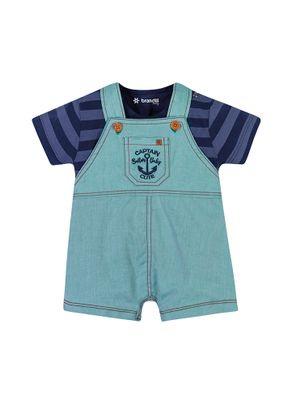Conjunto-Infantil-Menino-Brandili-Baby-Azul---1