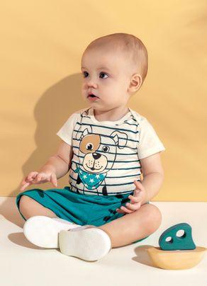 Conjunto-Infantil-Menino-Brandili-Baby-Bege---RN