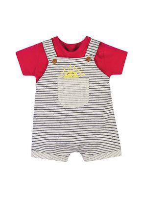 Conjunto-Infantil-Menino-Brandili-Baby-Vermelho---1