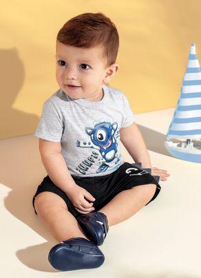 Conjunto-Infantil-Menino-Brandili-Baby-Cinza---P