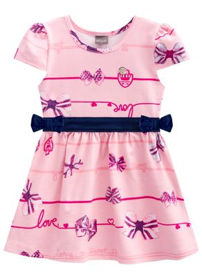 Vestido-Infantil-Menina-Mundi-Rosa---10