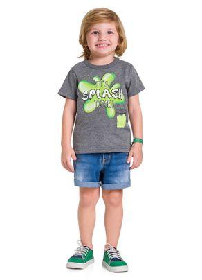 Camiseta-Infantil-Menino-Brandili-Cinza---6
