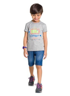 Camiseta-Infantil-Menino-Abrinq-Brandili-Cinza---4