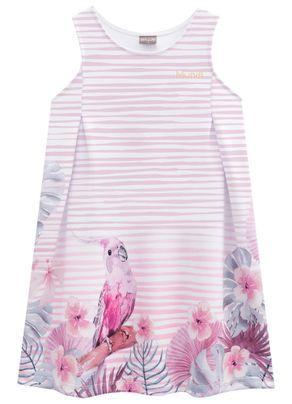 Vestido-Infantil-Menina-Mundi-Rosa---4