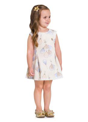 Vestido-Infantil-Menina-Mundi-Bege---2