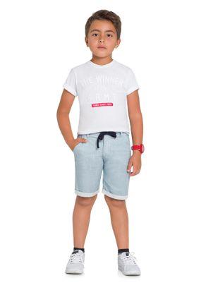 Conjunto-Infantil-Menino-Estampa-3D-Mundi--Branco---10