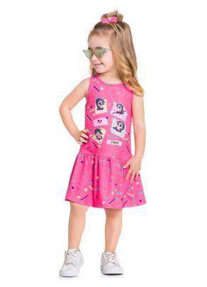 Vestido-Infantil-Menina-Clube-Anitinha-Brandili-Rosa---1