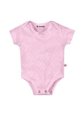 Body-Infantil-Menina-Brandili-Baby-Rosa---M
