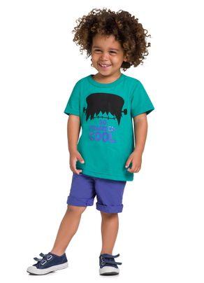 Camiseta-Infantil-Menino-Brandili-Verde---1