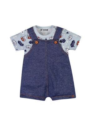 Conjunto-Infantil-Menino-Brandili-Baby-Azul---G