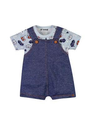 Conjunto-Infantil-Menino-Brandili-Baby-Azul---P