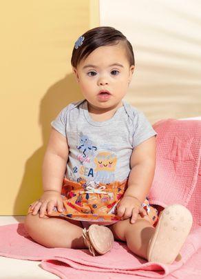 Conjunto-Infantil-Menina-Brandili-Baby-Cinza---RN