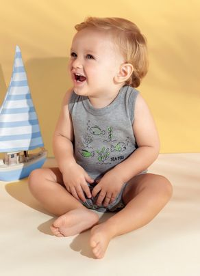 Body-Infantil-Menino-Brandili-Baby-Cinza---M