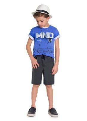 Conjunto-Infantil-Menino-Mundi--Azul---10