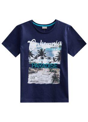 Camiseta-Infantil-Menino-Mundi-Azul---14
