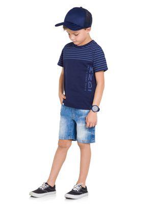 Camiseta-Infantil-Menino-Mundi-Azul---4