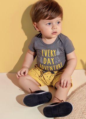 Conjunto-Infantil-Menino-Brandili-Baby-Cinza---M