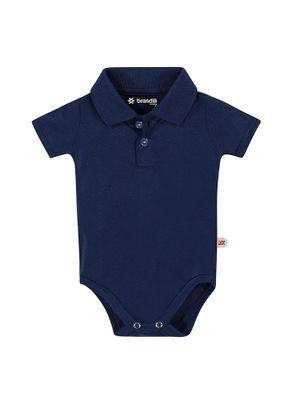 Body-Infantil-Menino-Brandili-Baby-Azul---3
