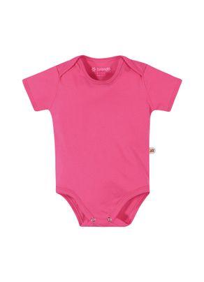 Body-Unissex-Brandili-Baby-Rosa---2