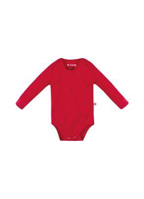 Body-unissex-Brandili-Baby-Vermelho---1