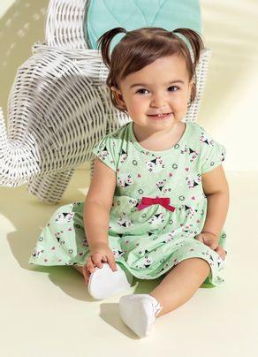 Vestido-Infantil-Menina-Brandili-Baby-Verde---P