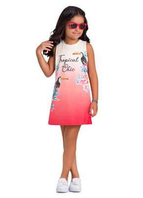Vestido-Infantil-Menina-Brandili-Vermelho---4