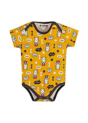Kit-Bodies-Infantil-Menino-Brandili-Baby-Preto---1
