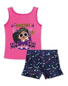 Conjunto-Infantil-Anitinha-Brandili-Rosa---1