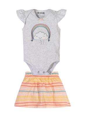 Conjunto-Infantil-Menina-Brandili-Baby-Cinza---G