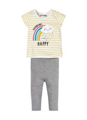Conjunto-Infantil-Menina-Brandili-Baby-Amarelo---G