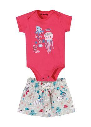 Conjunto-Infantil-Menina-Brandili-Baby-Rosa---G