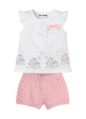 Conjunto-Menina-Brandili-Baby-Branco---1