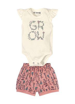 Conjunto-Body-e-Short-Menina-Brandili-Baby-Bege---G
