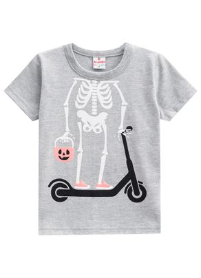 Camiseta-Menino-Cinza-Brandili---1