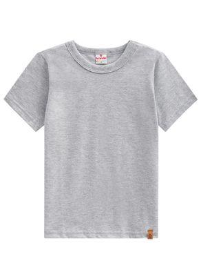 Camiseta-Infantil-Menino-Brandili
