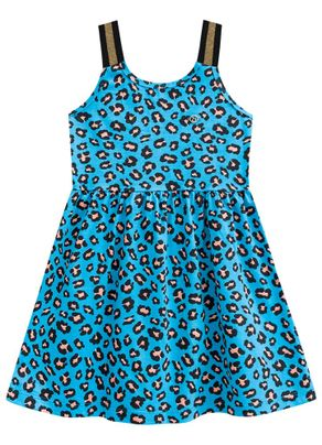 Vestido-Infantil-Menina-Brandili-Azul