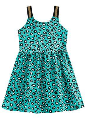Vestido-Infantil-Menina-Brandili-Verde