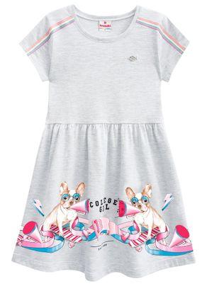 Vestido-Infantil-Menina-Brandili-Cinza