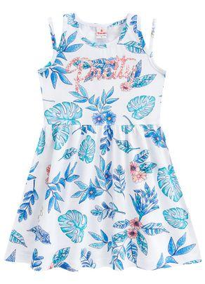 Vestido-Infantil-Menina-Brandili-Branco