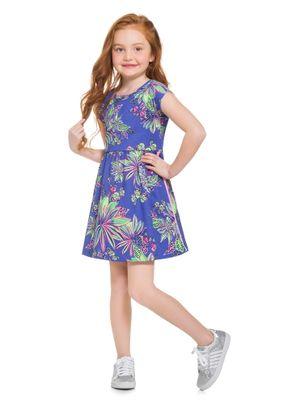 Vestido-infantil-menina-floresta-Brandili