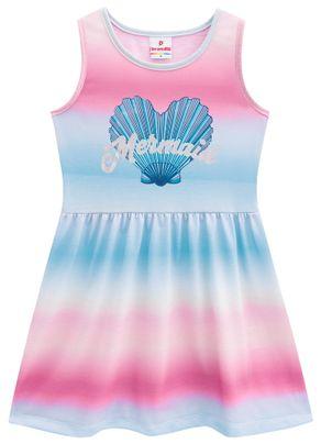 Vestido-infantil-menina-sereia-Brandili