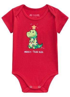 Body-bebe-menino-natalino-Brandili-Baby