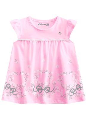 Vestido-bebe-menina-lacos-Brandili-Baby